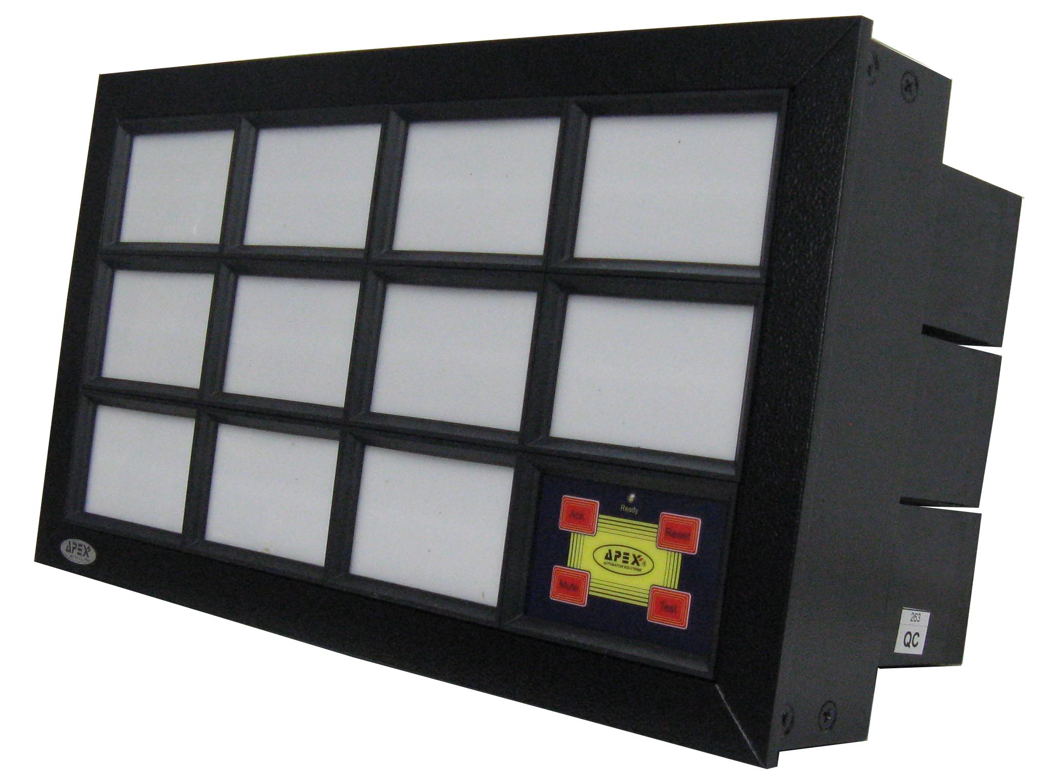 3x4-PB-1