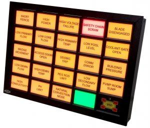 5x5-H11-PB-mix-1