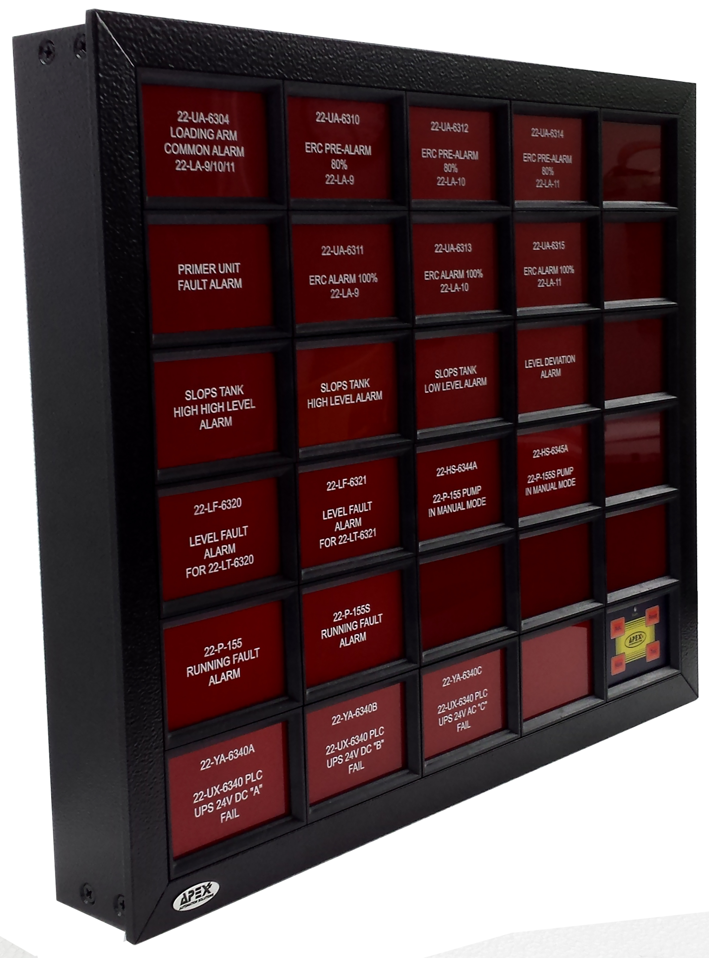 6x5-LB-Red