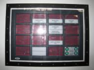 IP65 Kit1