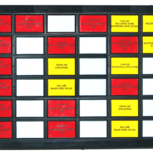 Simple-Light-Box-Annunciator